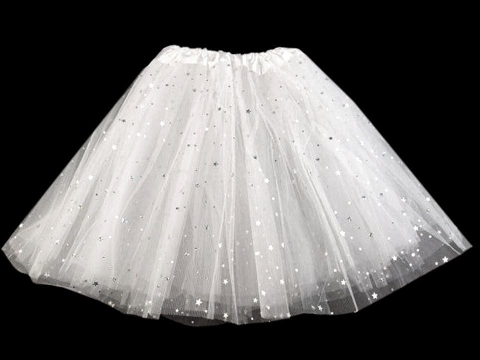 Textillux.sk - produkt Karnevalová suknička