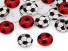 """Gombík detský veľkosť 24 """"futbalová lopta"""