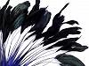 Hahnenfedern Länge 13-18 cm