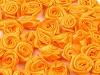 Różyczki dekoracyjne Ø12-15mm