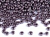 Rokajl Preciosa perleť 10/0 - 2,3 mm