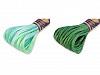 Vyšívacia priadza DMC Mouliné Color Variations