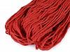 Cotton Crochet Yarn 100 g