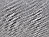 Dekorační bavlněná metráž šíře 72 cm