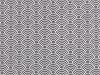 Material bumbac imprimat, motiv mandala