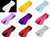 Taffeta Ribbon width 20mm