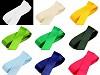 Taffeta Ribbon width 25mm
