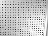 Forgó állvány 39x39x171 cm