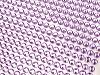 Samolepicí kamínky na lepicím proužku Ø4 mm