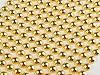 Samolepicí perly na lepicím proužku Ø6 mm