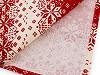 Ścierki bawełniane 50x70cm