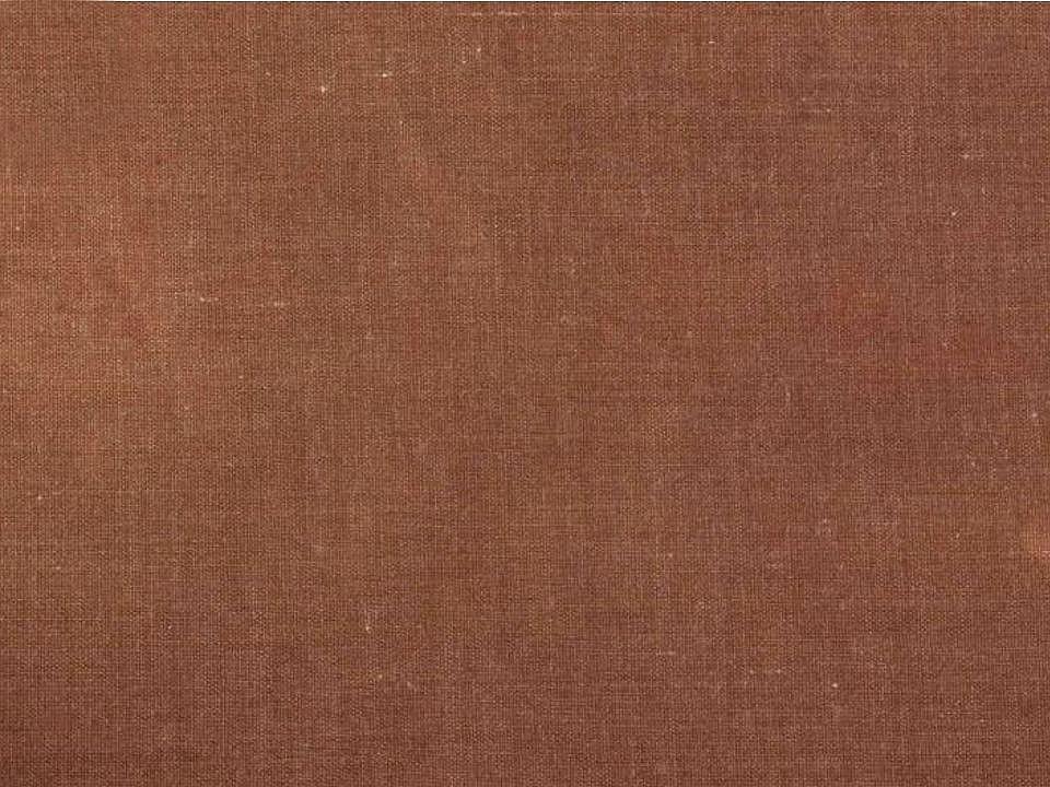 Barva na textil 18 g 1 ks