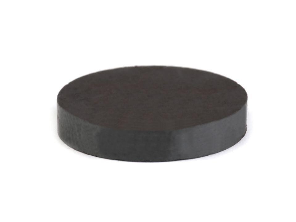 Magnet Ø20 mm 70 ks