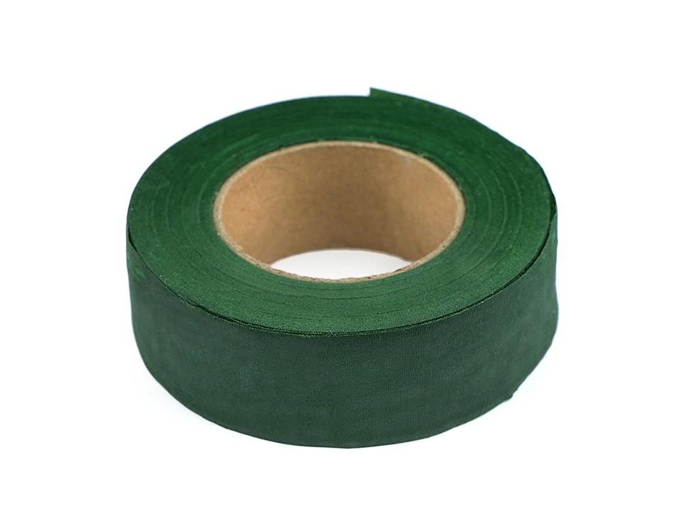 Floristická páska šíře 25 mm 1 ks