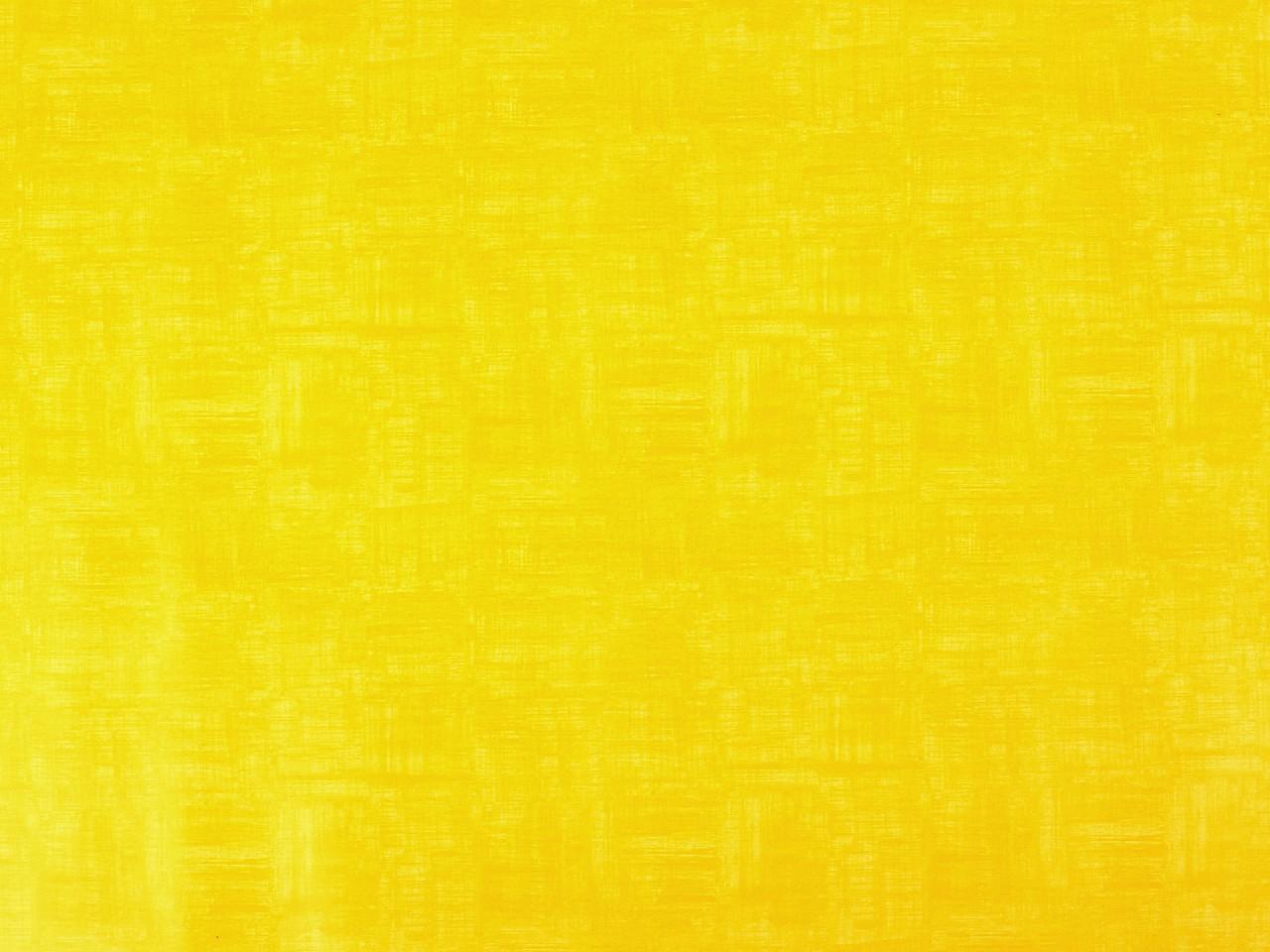 Balicí papír jednobarevný 0,7x2 m 1 ks