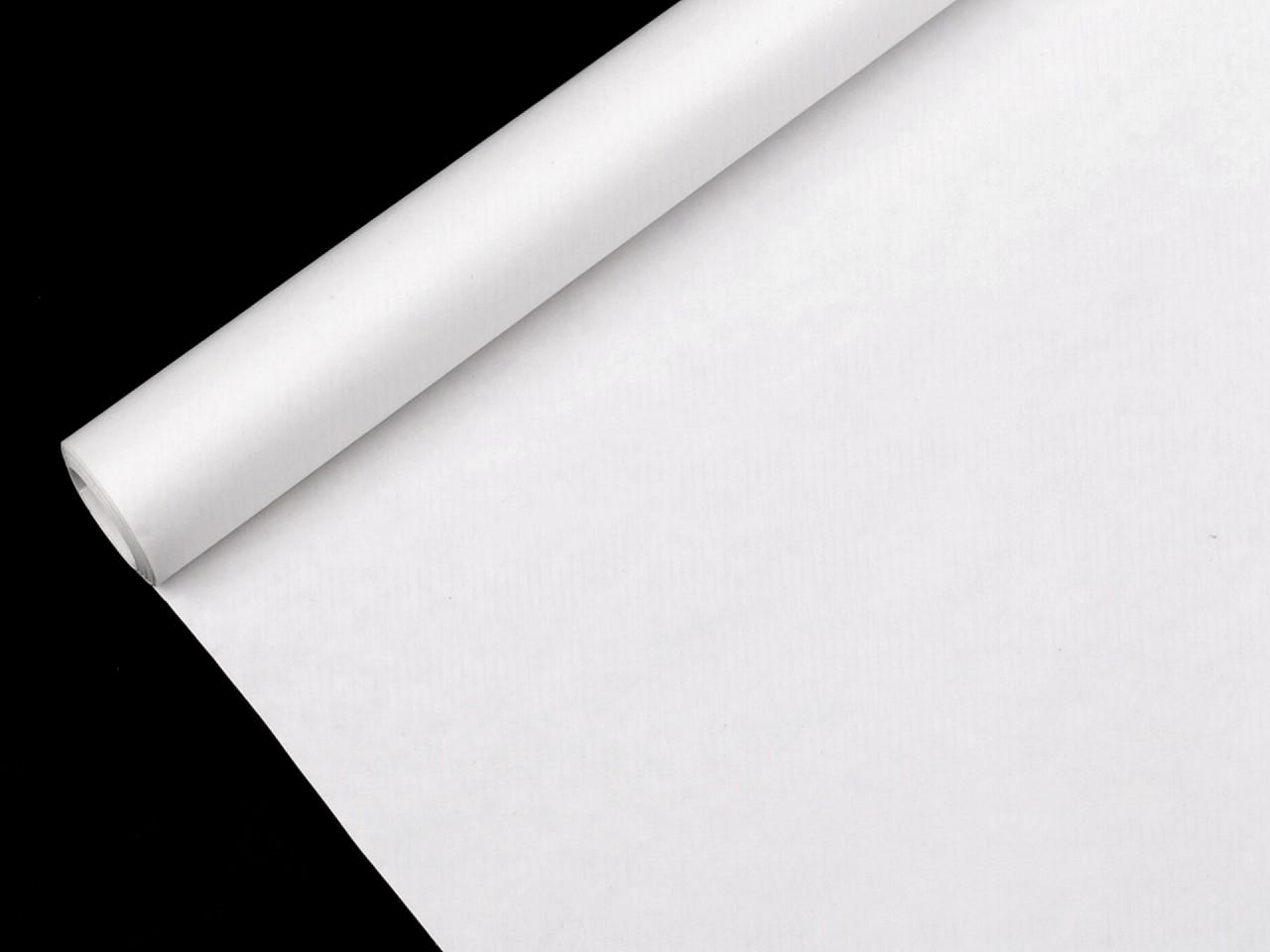 Balicí papír 0,9x5 m 1 ks