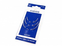 Curved Needle Set 3 pcs