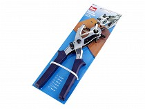 Leather Punch Pliers Prym