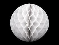 Honeycomb Paper Ball Ø28 cm