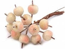 Deres alma dekoráció Ø20 mm