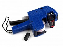 Pricing-Gun 1- line