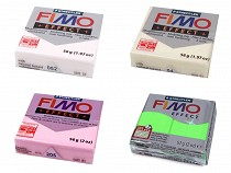 Fimo 56-57 g EFFECT