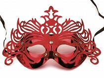 Karneval Augenmaske