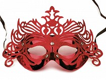 Carnival mask - eye mask