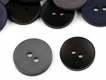 Button size 40