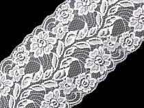 Elastic Lace Trim width 15 cm