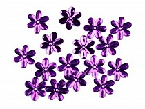 Paiete flori, Ø15 mm