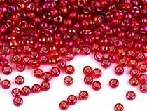 Seed Beads Preciosa 10/0 - 2.3 mm