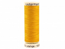 Gütermann Universal Polyester Thread 100m