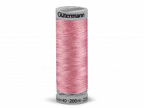 Gütermann Threads Rayon 40 length 200 m