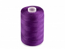 Polyester Sewing Thread NTF 40/2 1000 m