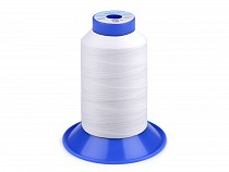 Elastic Thread Sabaflex 120; 1500 m