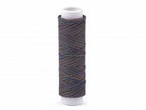 Reflective Knit Yarn Reflecta 50 m