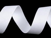 Lamówka zamszowa szerokość 20 mm niezaprasowana