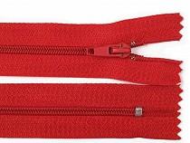 Spirálový zip šíře 3 mm délka 30 cm pinlock
