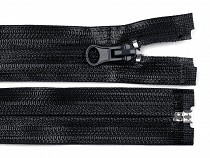 Spirale Reißverschluss Breite 6 mm Länge 75 cm wasserfest