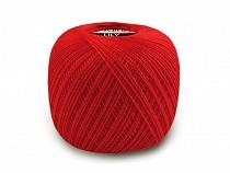 Cotton Yarn 50 g Lily