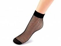 Necc zokni