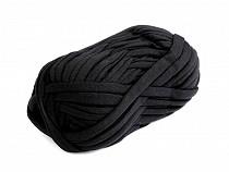Jerseyband 100 g