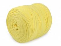 Włóczka Spaghetti Spagitolli 650-700 g
