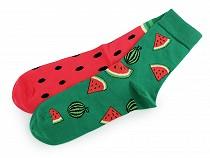 Cotton Socks, Wola