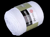 Knitting Yarn Twisted Macrame 500 g