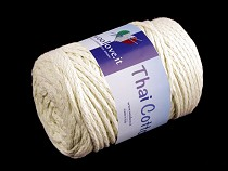 Pamut kötő fonal Thai Cotton 250 g