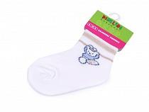 Baby Boy Socks 6-12 months