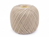 Häkelgarn aus Baumwolle DMC Babylo 50 g