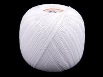Embroidery Cotton Yarn DMC Babylo 100 g